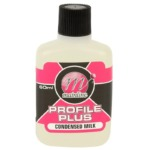 Aditiv Mainline Profile Plus, 60ml