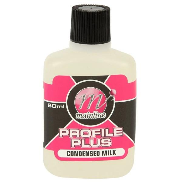 Aditiv Mainline Profile Plus, 60ml, Condensed Milk