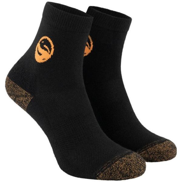 Ciorapi Guru Coolmax