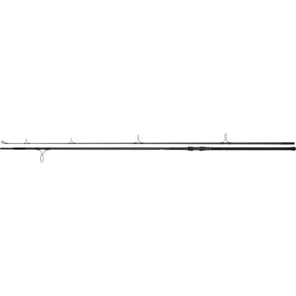 Lanseta Daiwa Emblem Carp, 2buc