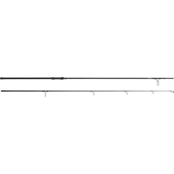 Lanseta Prologic C2 Element FS, 2buc