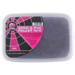 Pelete Mainline Spod & PVA Pellet Mix, 2kg