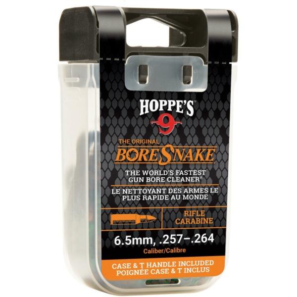 Cordon Curatat Carabina Hoppe's Boresnake