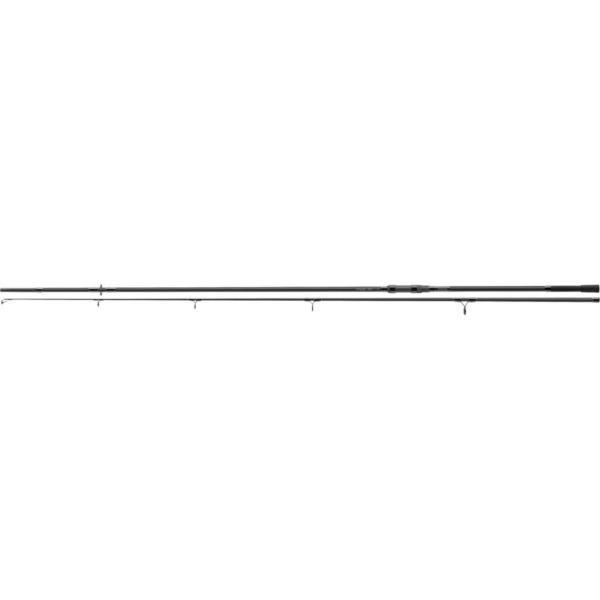 Lanseta Cormoran Pro Carp XR B, 2buc