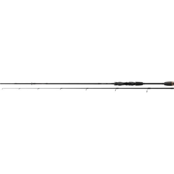 Lanseta Cormoran RayCor-X Ultra Light Spin, 2buc