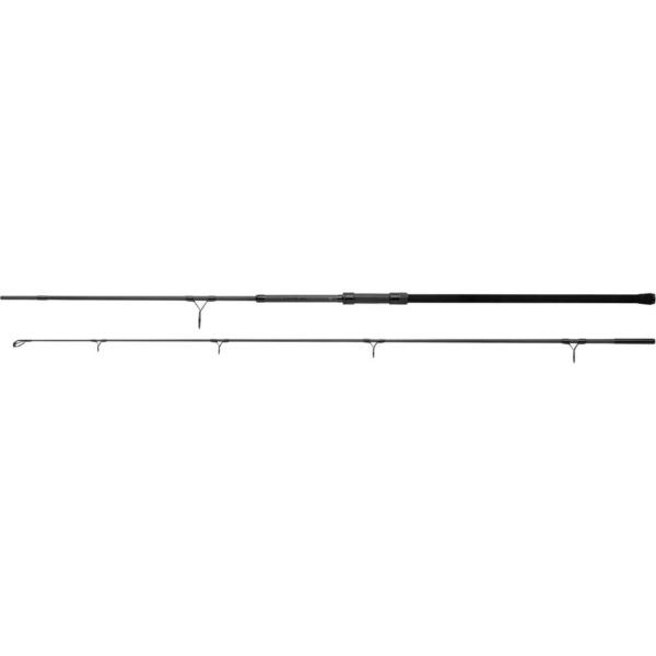 Lanseta Daiwa Crosscast Extension Carp, 2buc