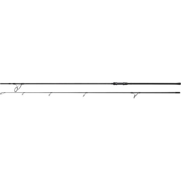 Lanseta Prologic C3 Fulcrum FS, 2buc