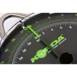 Cantar Mecanic Korda Green, 54kg