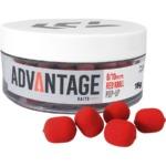 Pop-Up Daiwa Advantage Baits