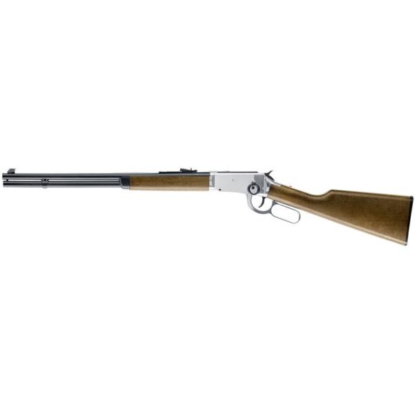 Carabina Airsoft Legends Cowboy Rifle