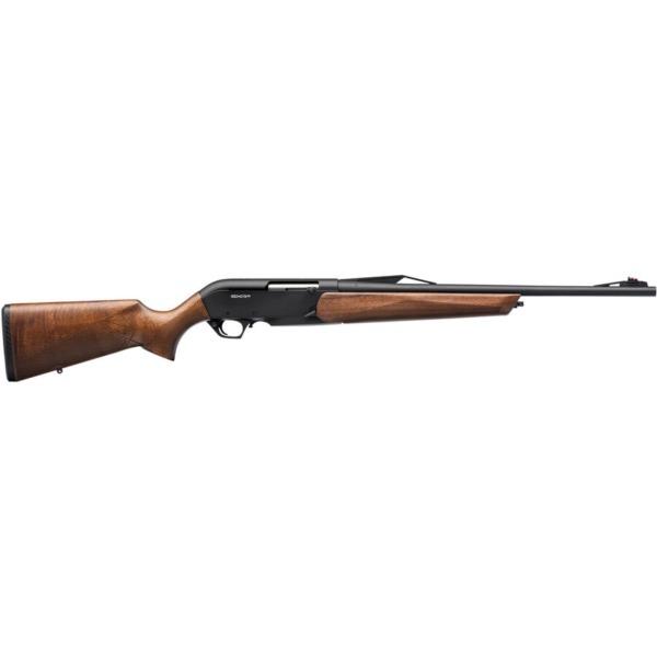Carabina Winchester SXR2 Field