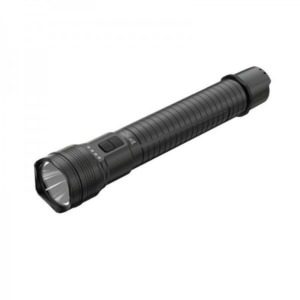 Lanterna Ledlenser TFX Arcturus 5000