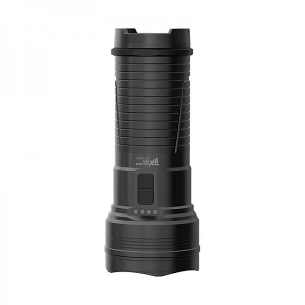 Lanterna Ledlenser TFX Arcturus 6500