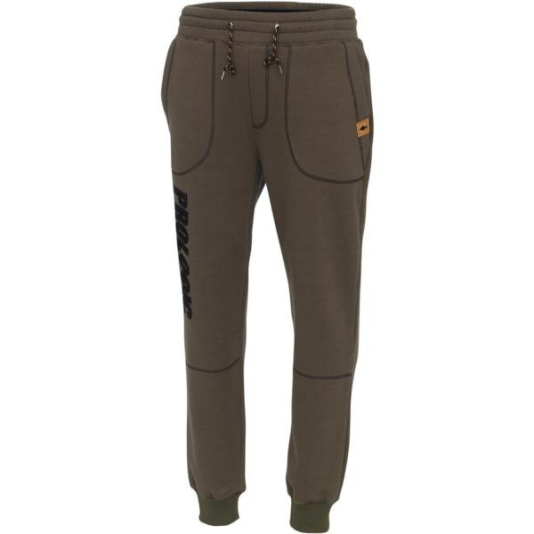 Pantaloni Prologic Carpio Joggers