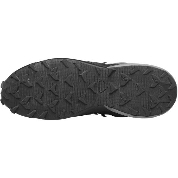 Pantofi Savage Gear X-Grip Black/Grey