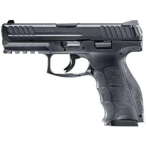 Pistol Airsoft Heckler & Koch VP9 PSS