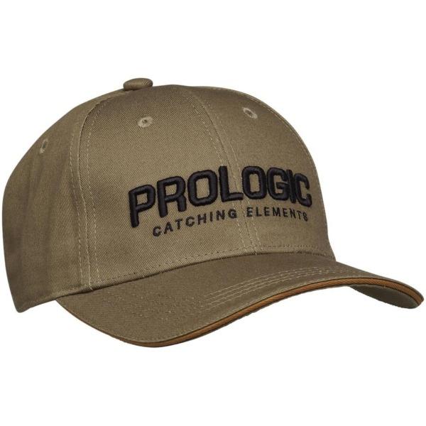 Sapca Prologic Classic Baseball