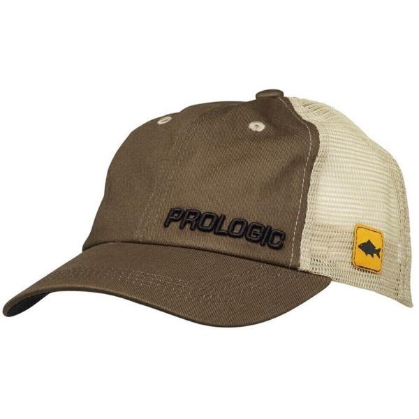 Sapca Prologic Classic Mesh Back Cap