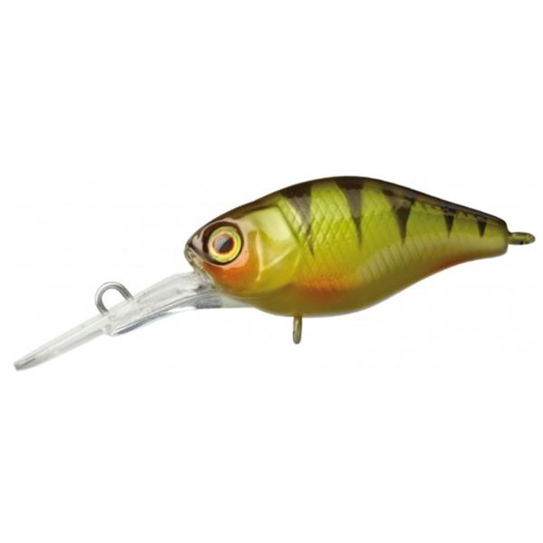 Vobler Illex Diving Chubby 38 Perch
