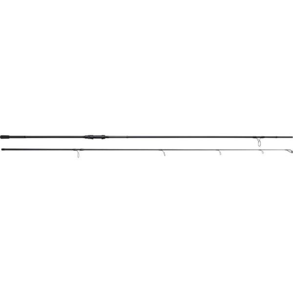 Lanseta Prologic C-Series AB, 3buc