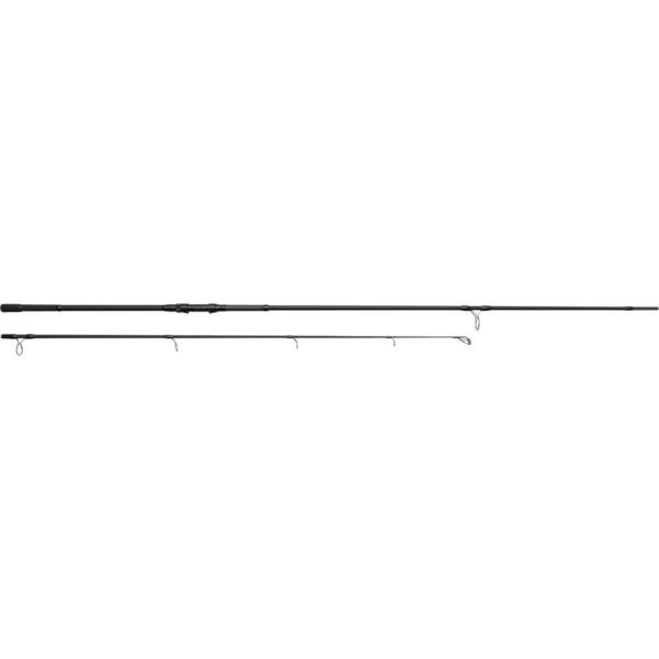 Lanseta Prologic C-Series Compact, 2buc