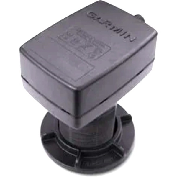 Senzor Garmin Intelliducer Thru-Hull NMEA 2000
