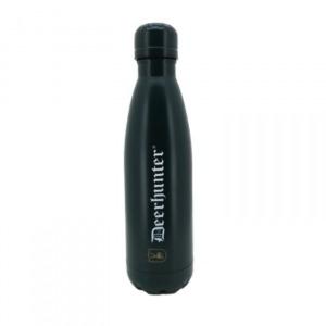 Termos, sticla termica Deerhunter cu capac 470ML