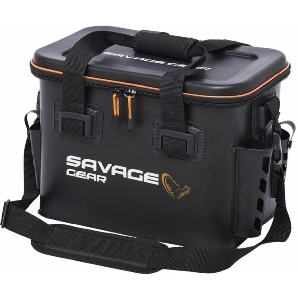 Geanta Savage Gear WPMP Boat and Bank