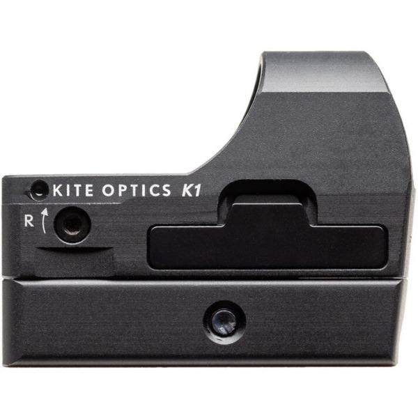 Sistem Ochire Kite Optics K1 2MOA